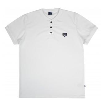 koszulka męska- poszerzony obwód - GT-8607