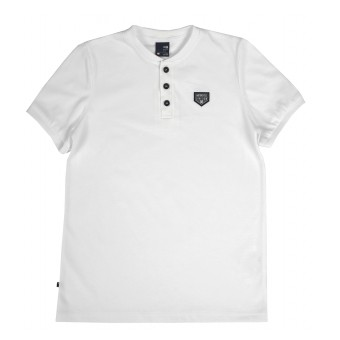 koszulka chłopięca polo - GT-8603