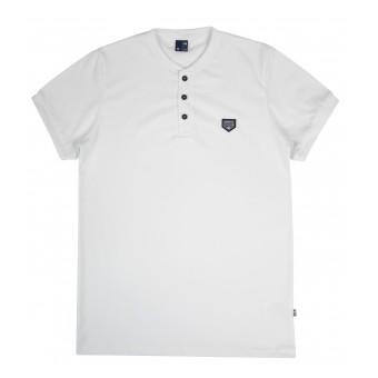 koszulka młodzieżowa polo - GT-8605