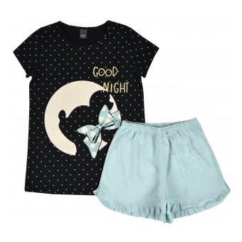 piżama - A-9884