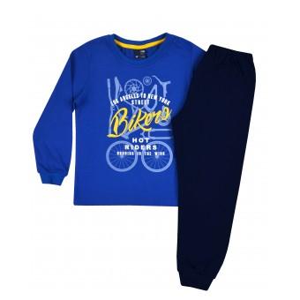 piżama chłopięca - GT-8429