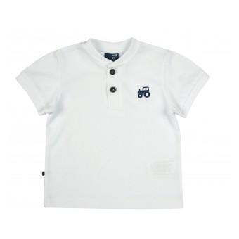 koszulka dla maluszka - GT-8601