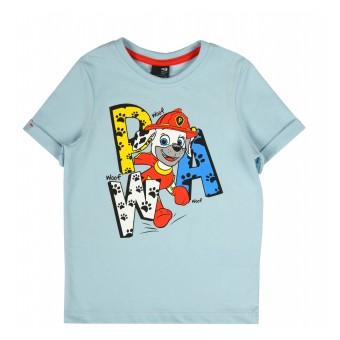 koszulka chłopięca - GTA-8515