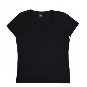 bluzka damska - A-9779