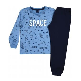 piżama chłopięca - GT-8239