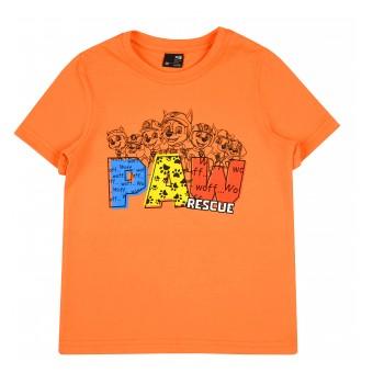 koszulka chłopięca - GT-8572