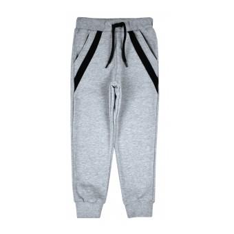 dresowe spodnie chłopięce - GT-8612