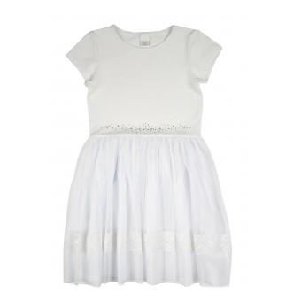 elegancka sukienka - A-9353