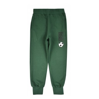 spodnie dresowe chłopięce - GT-8623