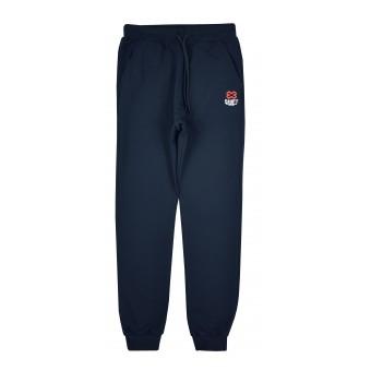 spodnie dresowe młodzieżowe - GT-8625