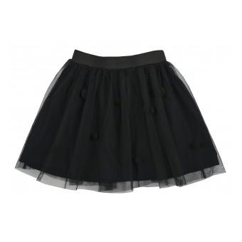 spódnica dziewczęca - A-8598