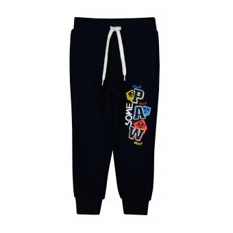 spodnie dresowe chłopięce - GT-8531