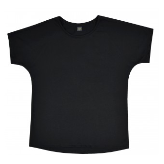 bluzka damska - A-9934