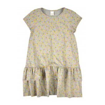sukienka dziewczęca - AB-9846