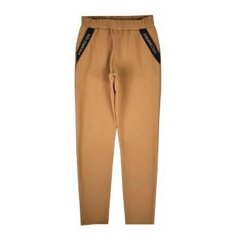 spodnie - A-9948