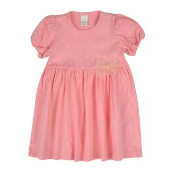sukieneczka dziewczęca - A-9886