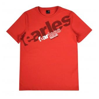 koszulka młodzieżowa - GT-8575