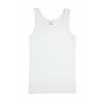 koszulka dzienna - A-9958