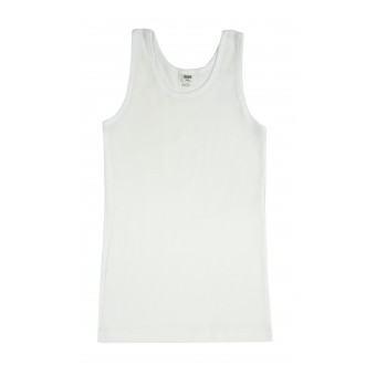koszulka chłopięca - A-9960