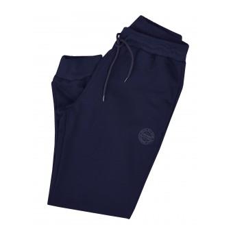 spodnie dresowe męskie - GT-8659
