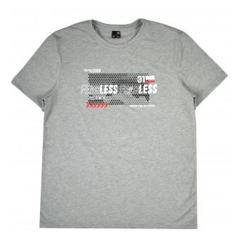 koszulka męska - GT-8664