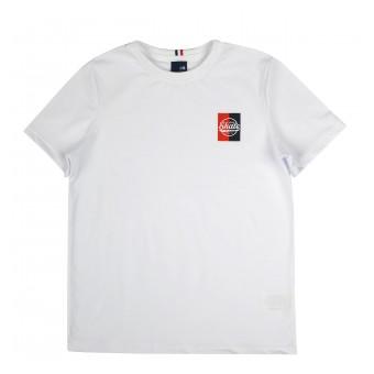 koszulka chłopięca - GT-8573