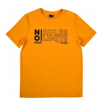 koszulka młodzieżowa - GT-8662