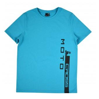 koszulka chłopięca - GT-8714