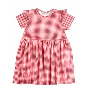 sukieneczka dziewczęca - A-028
