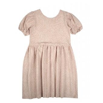 sukienka - A-010