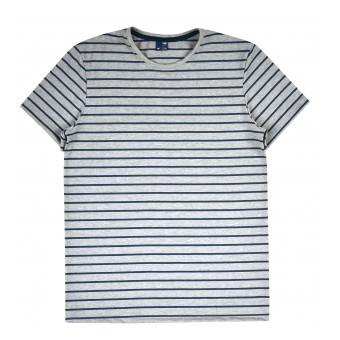 koszulka męska - GT-8731