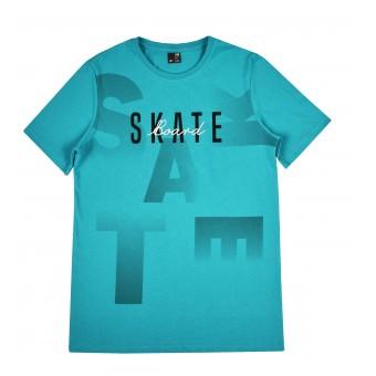 koszulka młodzieżowa - GT-8640
