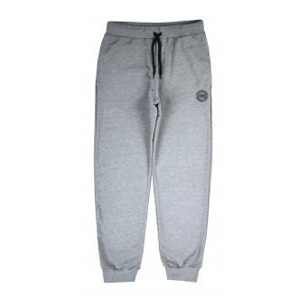 spodnie dresowe męskie - GTA-8659
