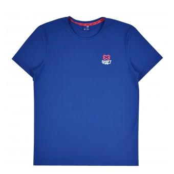 koszulka męska - GT-8641