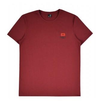 koszulka męska- poszerzony obwód - GT-8642