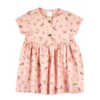 sukieneczka dziewczęca - A-048