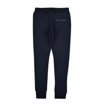 spodnie dresowe dziewczęce - A-9523