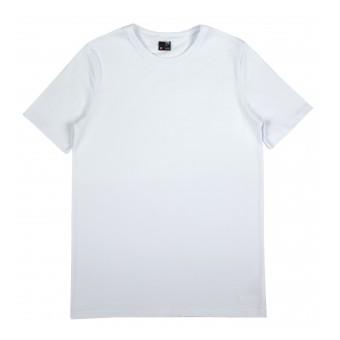 koszulka młodzieżowa CLASSIC - GT-8248