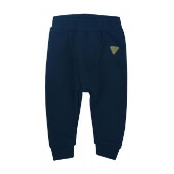 spodnie chłopięce - GT-8391