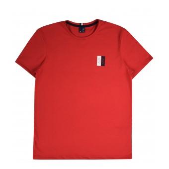koszulka męska - GT-8481