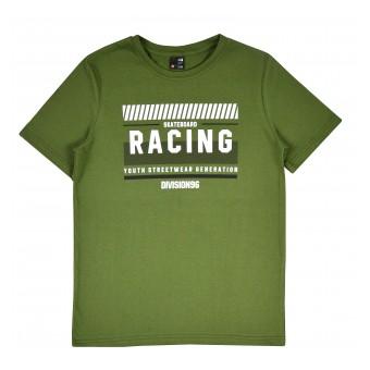 koszulka młodzieżowa - GT-8758