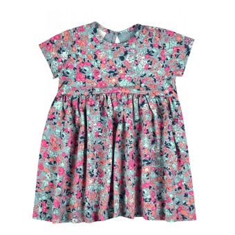 sukieneczka dziewczęca - A-051