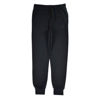 spodnie dresowe chłopięce - GT-8764