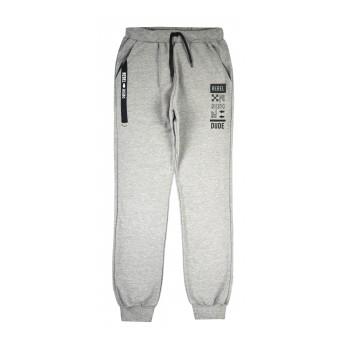 spodnie dresowe młodzieżowe - GT-8506