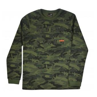 bluzka młodzieżowa - GT-8784