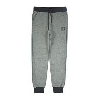 grube spodnie chłopięce - GT-8789