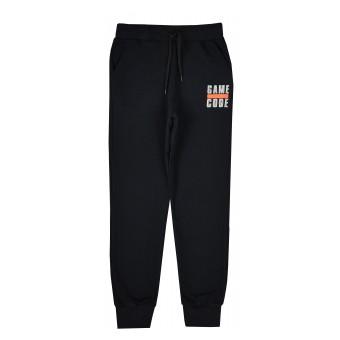 spodnie dresowe młodzieżowe - GT-8749
