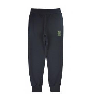 spodnie dresowe chłopięce - GT-8777