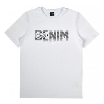 koszulka chłopięca - GT-8793