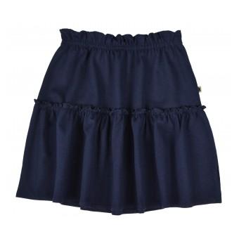 spódnica dziewczęca - A-119